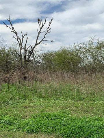 Photo of County Road 73, Robstown, TX 78380