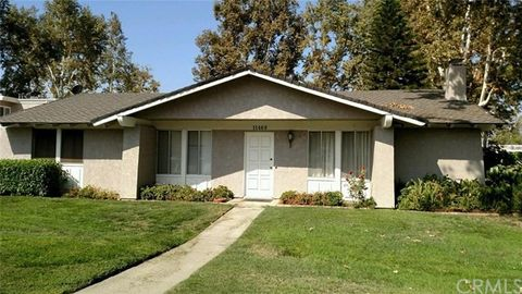 11460 Benton St, Loma Linda, CA 92354