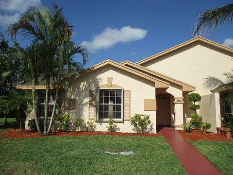 9455 Boca Gardens Cir S Apt A, Boca Raton, FL 33496