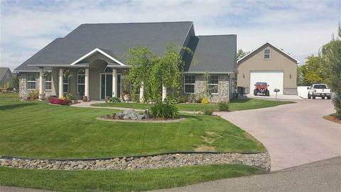 Page 3 twin falls real estate twin falls id homes for for Home builders twin falls idaho