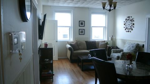 Photo of 36 Weeden St Stes C & 4, Providence, RI 02903