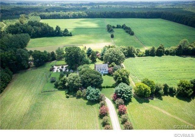 1549 laurel springs rd spring grove va 23881 for Laurel springs