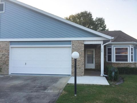 156 Duck Hawk Cir Unit 3140, Daytona Beach, FL 32119