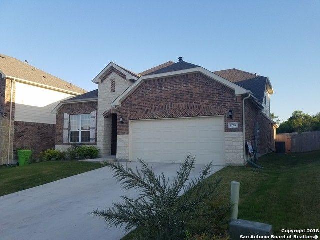 13934 Persimmon Cv, San Antonio, TX 78245