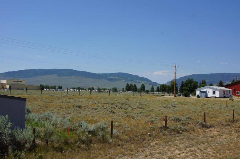 1689 eagle kremmling co 80459 land for sale and real