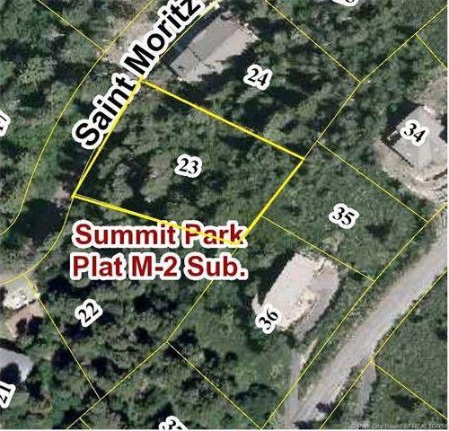 60 saint moritz ter park city ut 84098 for 60 park terrace west