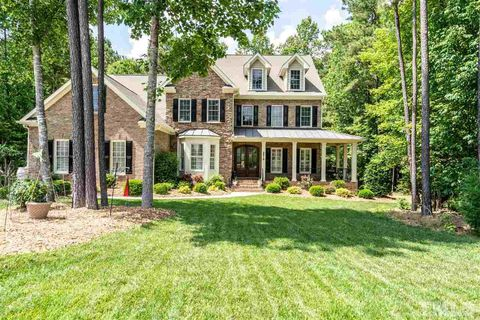 Fine Page 2 Raleigh Nc Real Estate Raleigh Homes For Sale Download Free Architecture Designs Rallybritishbridgeorg