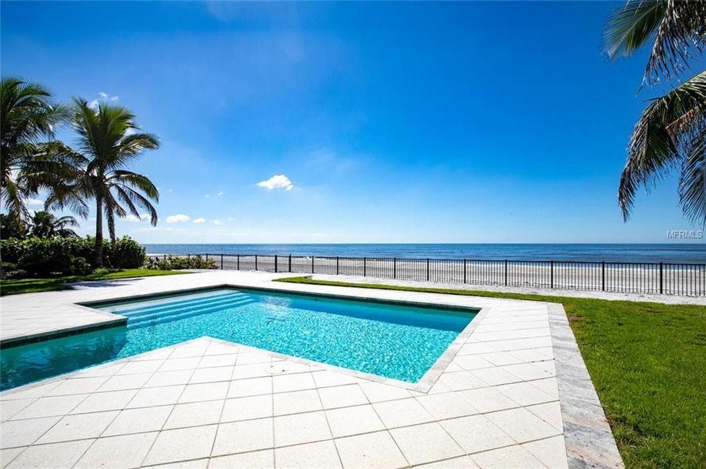 15920 Gulf Blvd, Redington Beach, FL 33708