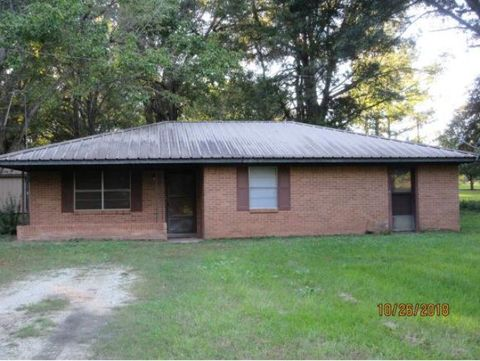 Photo of 1407 County Road 127, Garrison, TX 75946