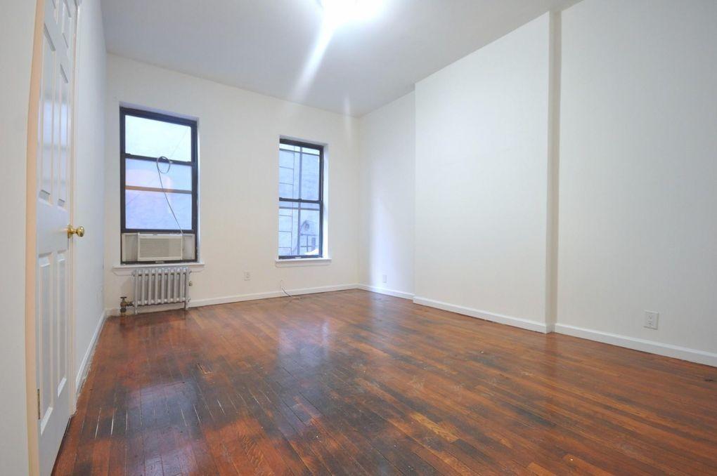 1028 2nd Ave Unit 2 Rear, New York, NY 10022