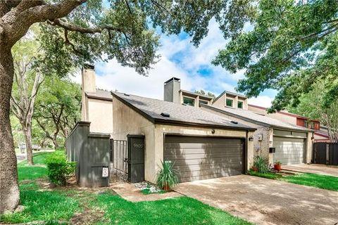 patio homes chimney hill dallas tx real estate homes for sale rh realtor com patio homes dallas tx patio homes dallas tx