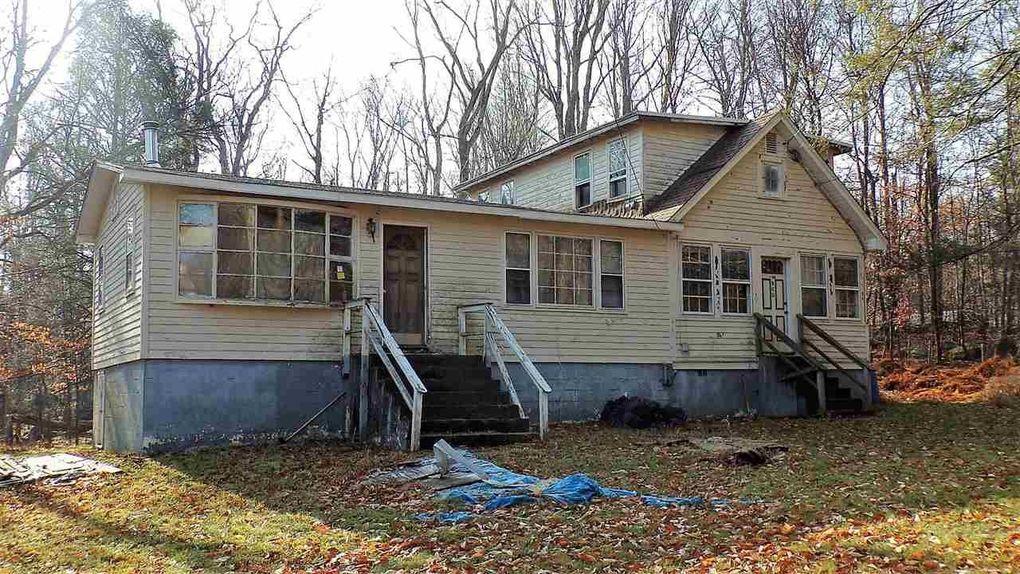60 Haddock Rd, Monticello, NY 12701
