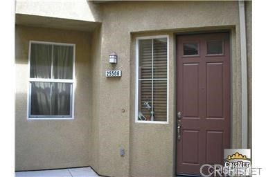 25506 Wharton Dr, Stevenson Ranch, CA 91381