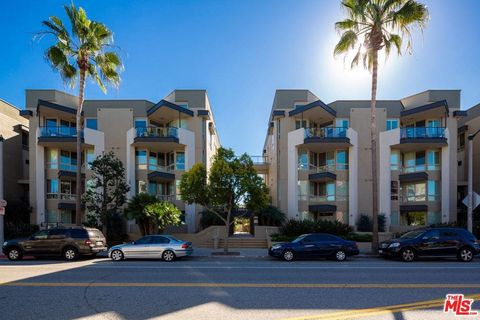 Photo of 13044 Pacific Promenade Apt 203, Playa Vista, CA 90094