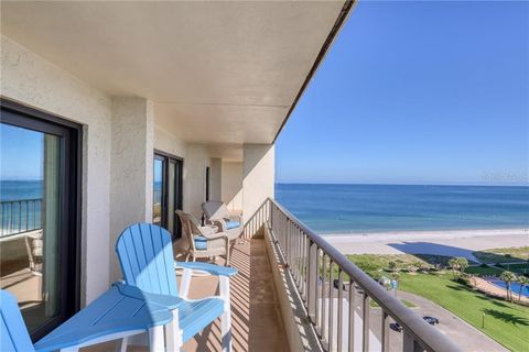 Peachy Clearwater Beach Fl Real Estate Clearwater Beach Homes Beutiful Home Inspiration Ommitmahrainfo