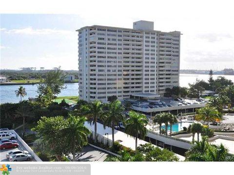2100 S Ocean Dr Apt 4 E, Fort Lauderdale, FL 33316