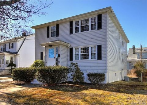 Photo of 60 Concord St, New Haven, CT 06512