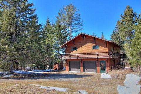 Photo of 4990 Cascade Rd, Lake Placid, NY 12946