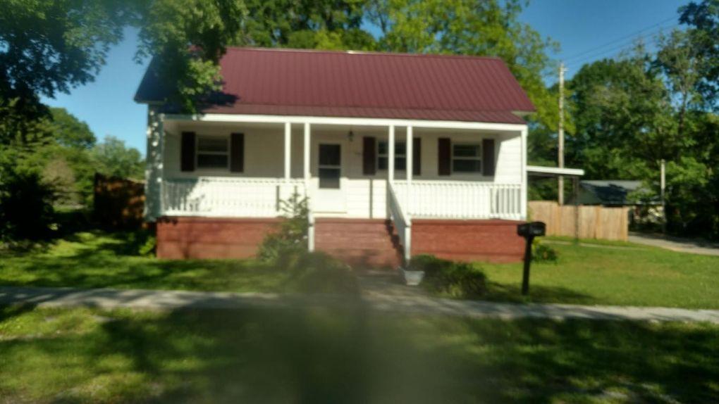607 Magnolia St, La Fayette, GA 30728