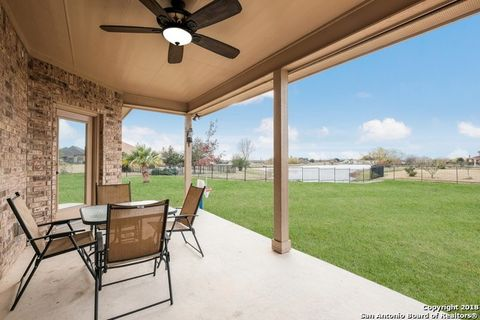 Photo Of 15906 Lake Shore Dr, Lytle, TX 78052. House For Sale