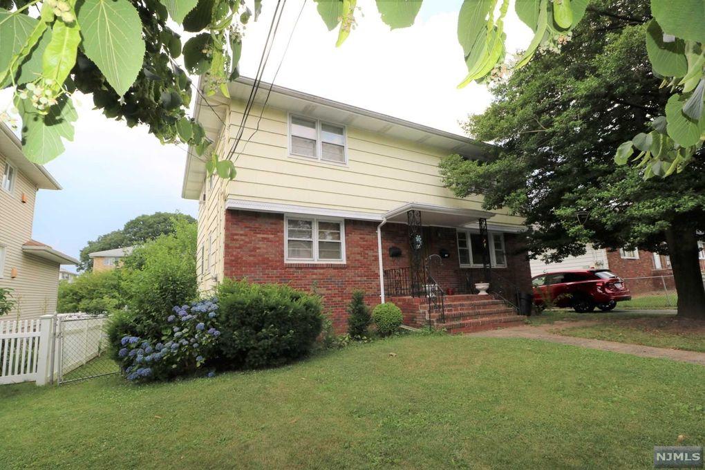 76 Scoles Ave Clifton, NJ 07012