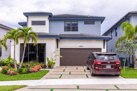 Photo of 15552 Nw 88th Ave Unit 15552, Miami Lakes, FL 33018