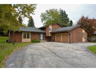 <div>1301 Meadowlane Ave</div><div>Mount Pleasant, Wisconsin 53406</div>