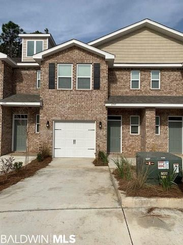 Photo of 6749 Spaniel Dr, Spanish Fort, AL 36527