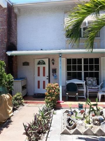 Photo of 3603 Townhouse Ct, West Palm Beach, FL 33407