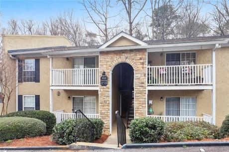 3115 Seven Pines Ct Unit 305
