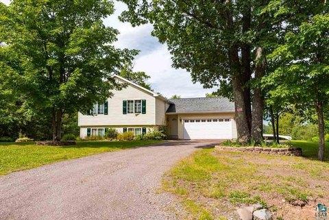 Rural Duluth Duluth Mn Real Estate Homes For Sale Realtor Com