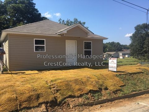 Photo of 407 Bell Ave, Dyersburg, TN 38024