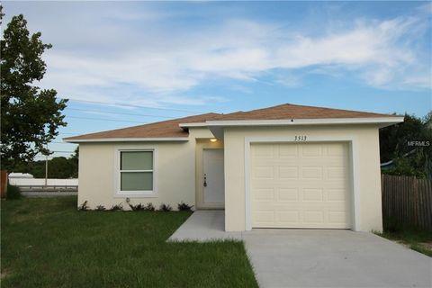 3513 Westland Dr, Orlando, FL 32818