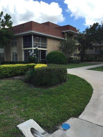 Tamberlane Condominiums, Palm Beach Gardens, Fl Real Estate