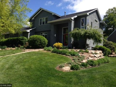 greenwood mn real estate homes for sale