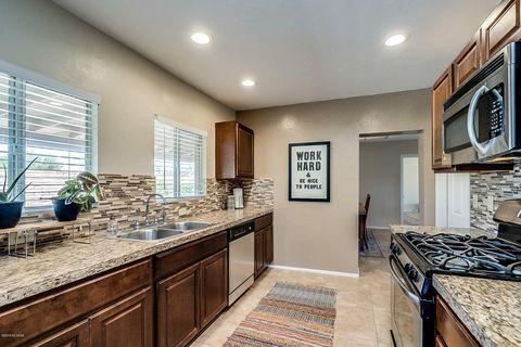 Superb Tucson Az Recently Sold Homes Realtor Com Interior Design Ideas Inamawefileorg