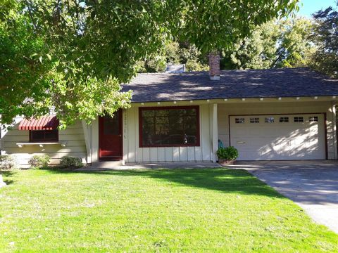 4209 Las Cruces Way Sacramento CA 95864