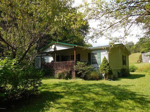 2586 Dutch Creek Rd, Burkesville, KY 42717