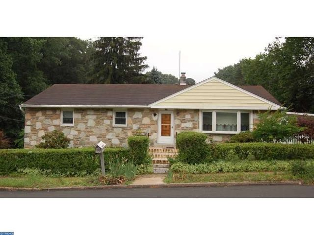 104 shelmire st jenkintown pa 19046 home for sale real estate