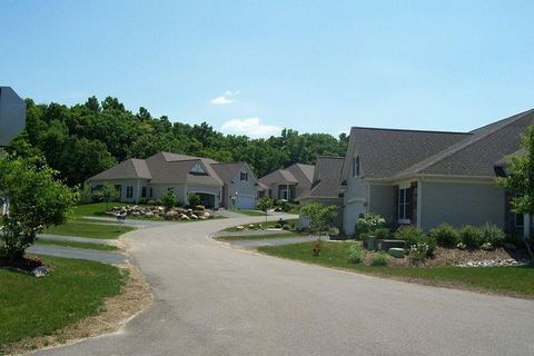 page 40 ontario county ny real estate homes for sale