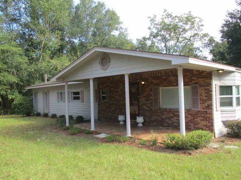 19629 Nw County Road 235 A, Alachua, FL 32615