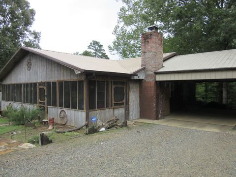 Photo of 272 Col Rd # 64, McNeil, AR 71752