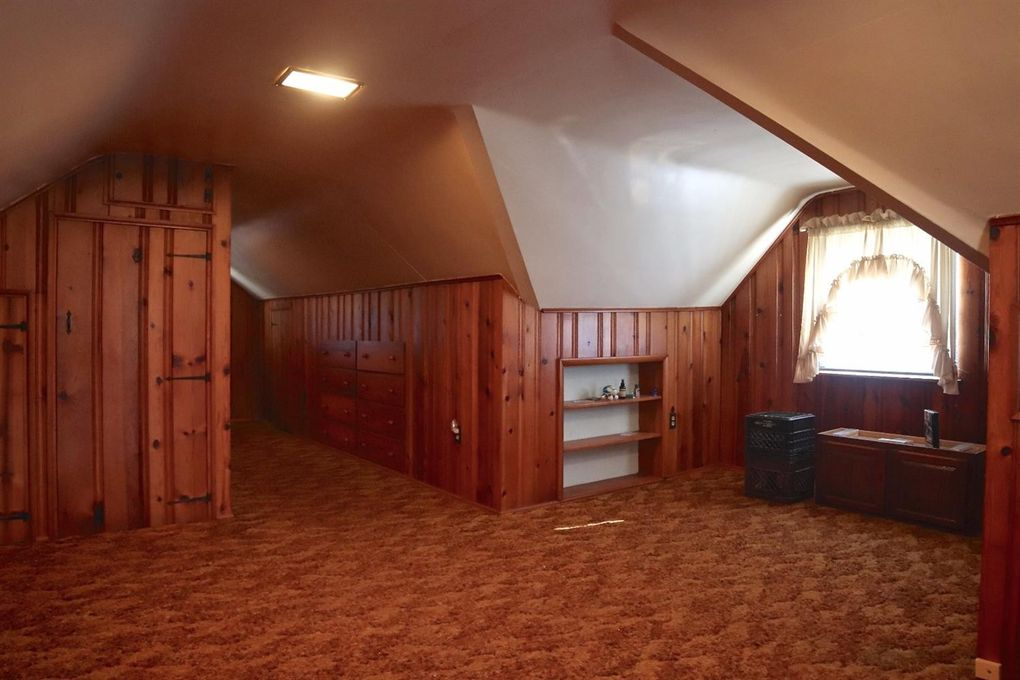 2826 Diehl Rd, Green Township, OH 45211