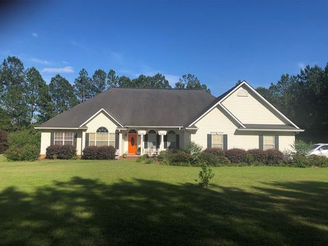 Photo of 59 Quail Cir, Hazlehurst, GA 31539
