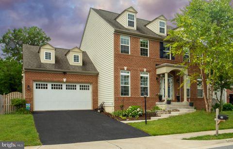 boyce va real estate boyce homes for sale realtor com rh realtor com
