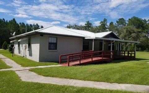Live Oak, FL Apartments for Rent - realtor com®