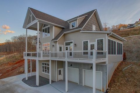 Photo of 193 Harbour Club Pl, Andersonville, TN 37705