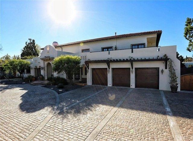 4143 prospect ave yorba linda ca 92886 home for sale