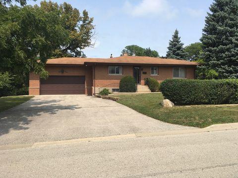 504 N Central Ave, Highwood, IL 60040