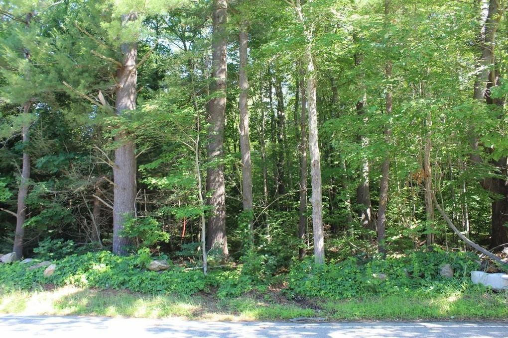 Hubbardston Rd Lot EA462 Barre, MA 01005